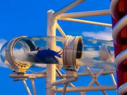 我们该如何管理水上游乐设备的安全与使用呢?