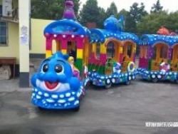 儿童游乐设备具有更好的耐磨性并且更易于清洁