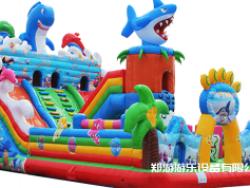 儿童游乐设备经营者可选定亲和力高的员工