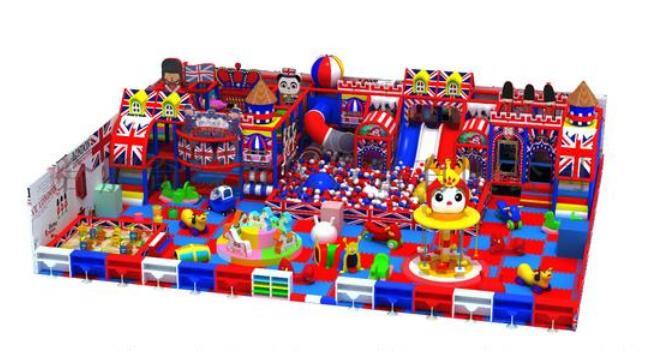 游乐园大型游乐设备安全管理操作员应掌握的理论