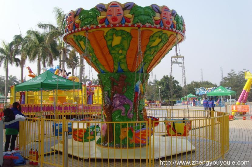 2020012014141483 - 新上市的户外大型游乐设施价格是不是比旧款的贵呢