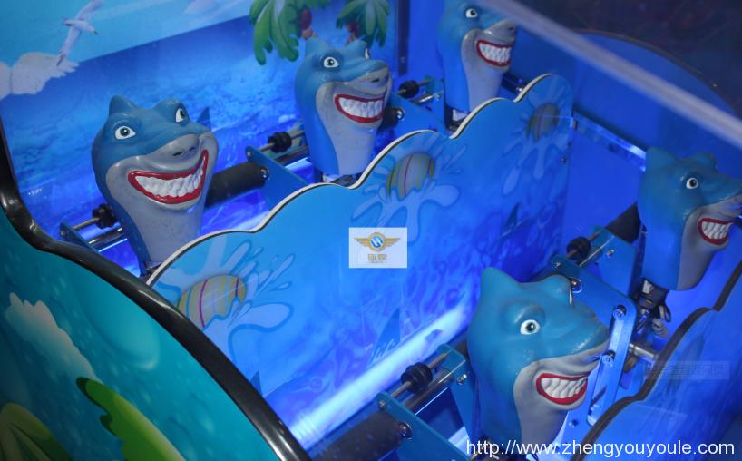 2020012115395815 - 新游乐设施时好不要和相似的新型露天儿童游乐设备放在一起