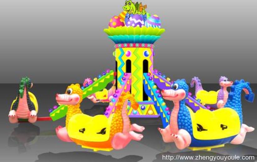 2020012615020398 - 对于儿童游乐设备的软海绵部分