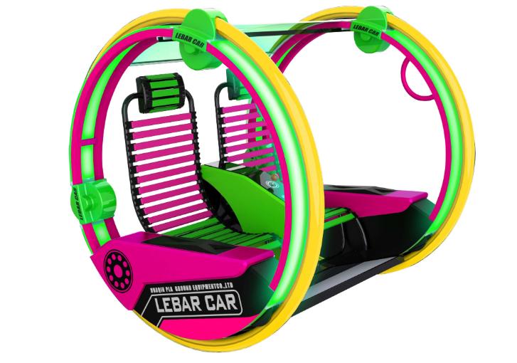 郑游游乐设备有限公司带你了解适合儿童运动的游乐设备