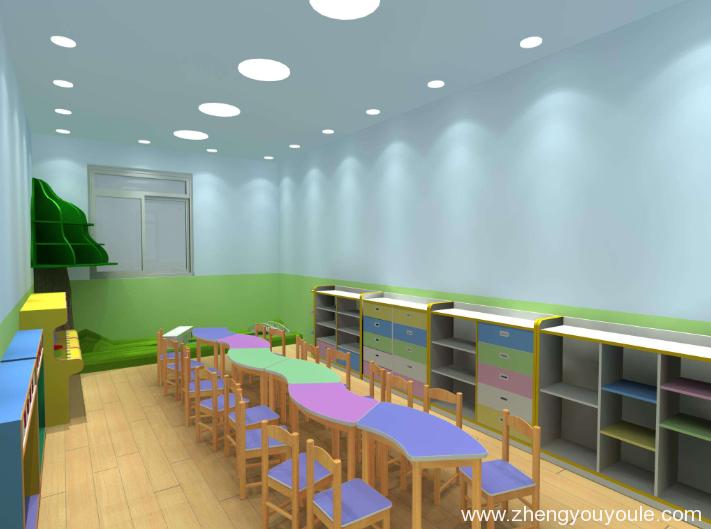 2020021208370887 - 如何合理利用空间管理儿童游乐设备
