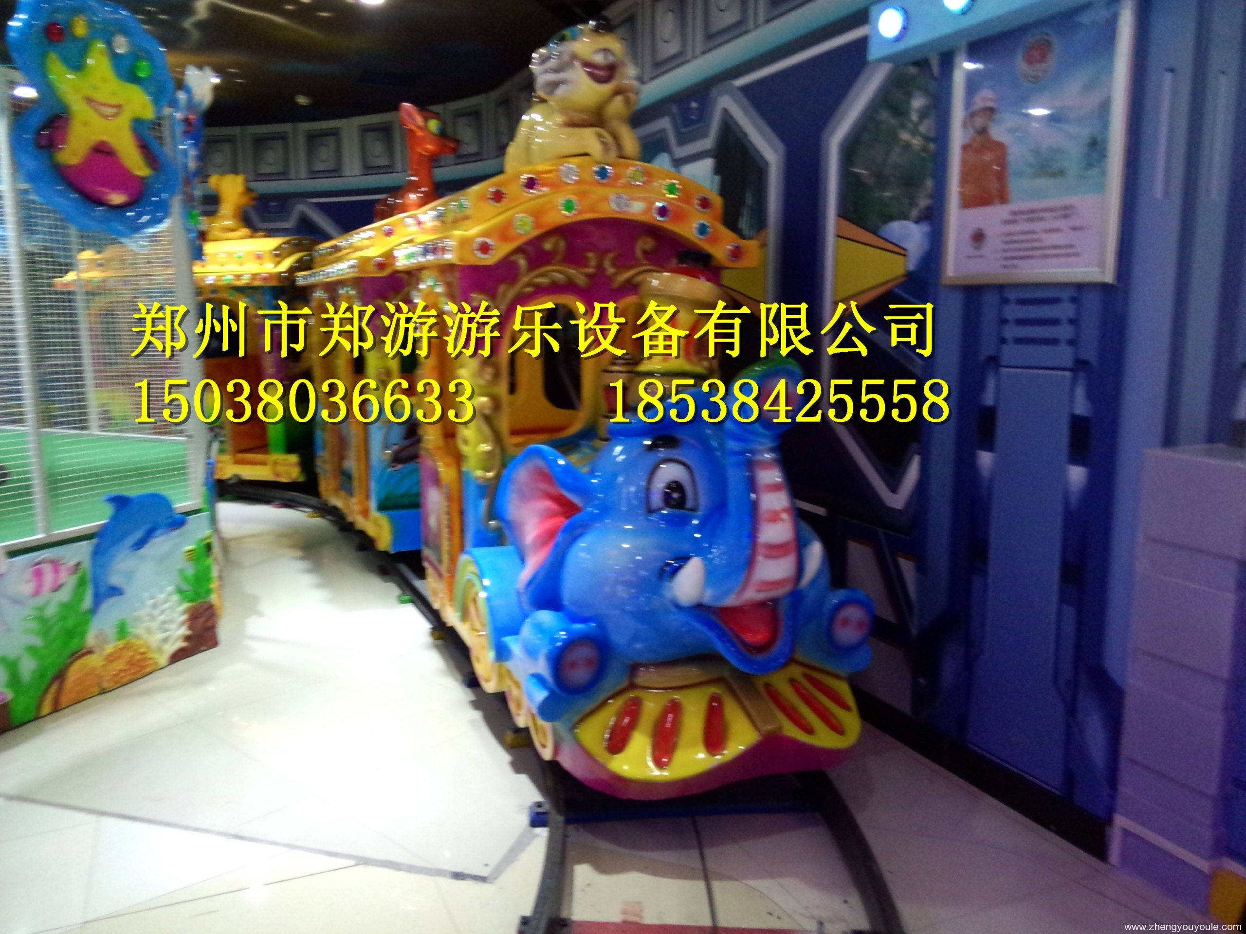 2020030611471338 scaled - 轨道类—轨道火车