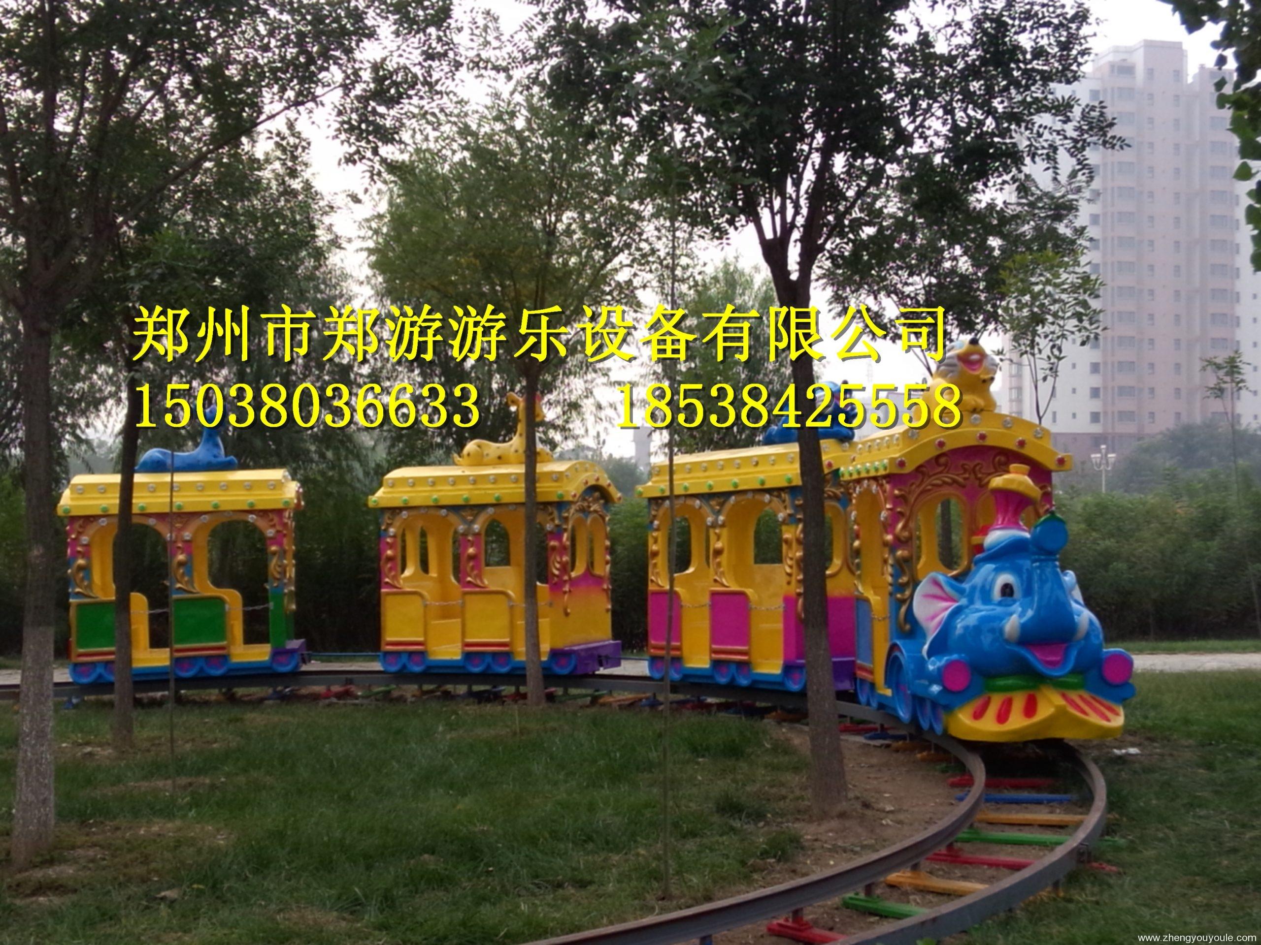 2020030611473877 scaled - 轨道类—轨道火车