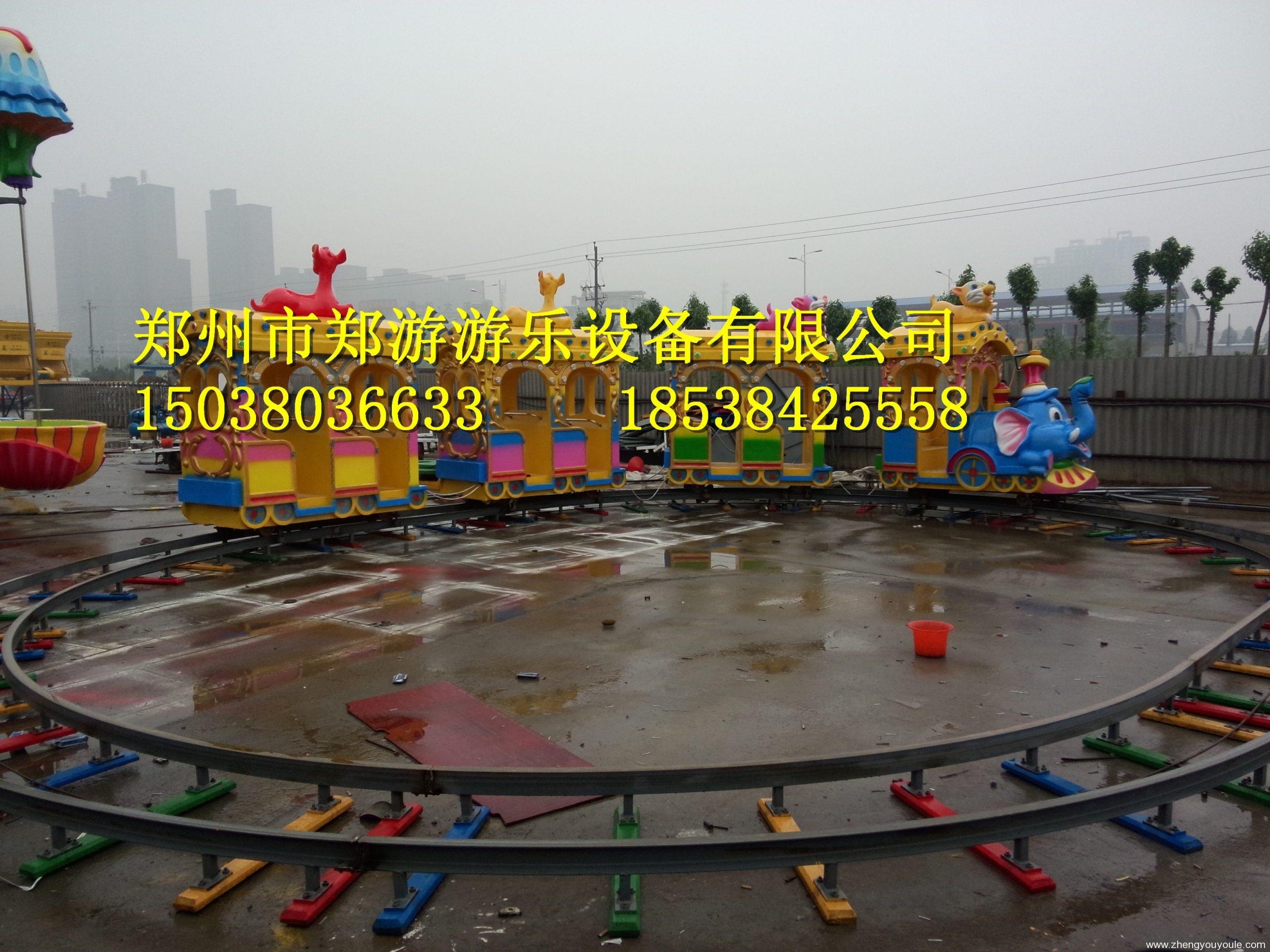 2020030611483279 scaled - 轨道类—轨道火车