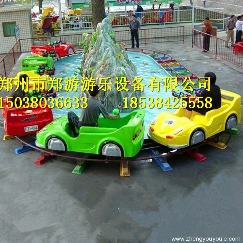202003071023265 - 轨道类—水陆战车