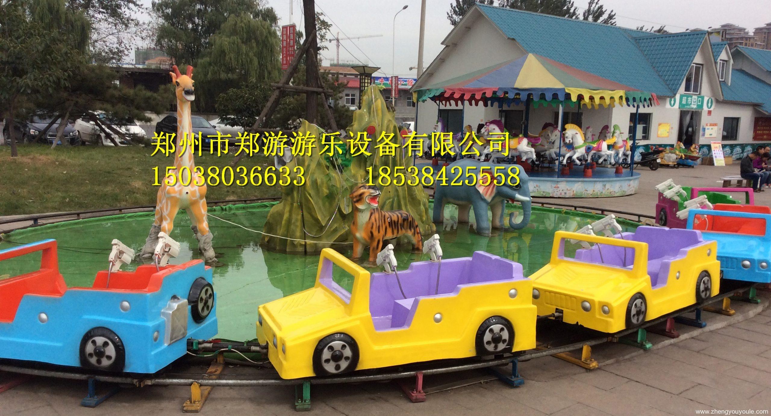 2020030710233065 scaled - 轨道类—水陆战车