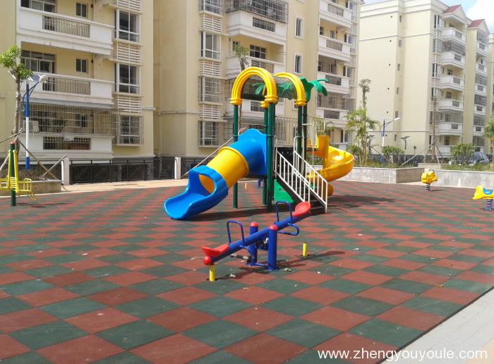 2020032714251073 - 旅游景区里面常见的游乐设备