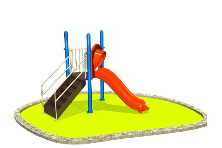 2020041015211812 - 从哪点可以反映儿童游乐设备的质量