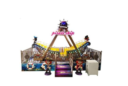 2020050415003572 - 游乐设备厂家浅析哪些游乐设备吸引大人和孩子