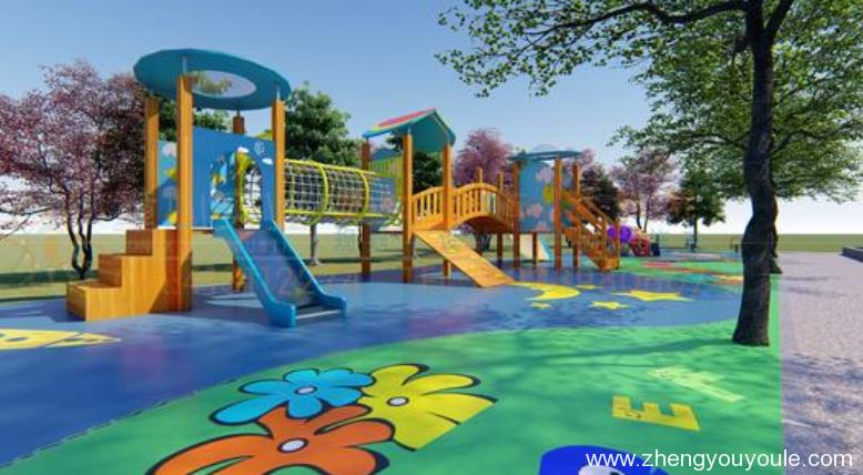 2020062815120886 - 儿童游乐场设备报价
